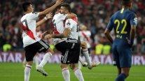 River Plate será el representante de Conmebol en el Mundial de Clubes