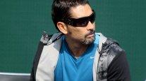 """Marcelo """"Chino"""" Ríos: Nunca existirá otro tenista como Federer"""