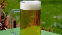 ¿Nuevos negocios?: Azul Azul inscribió la marca de cerveza Bulla