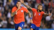 La Roja de Rueda mide su nivel ante México en la recta final rumbo a la Copa América