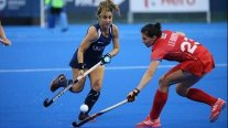Las Diablas cayeron ante Rusia y disputarán ante Uruguay el paso a semifinales en Hiroshima