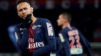 ¿Lo quieren juntar con Cristiano Ronaldo? Padre de Neymar se reunirá con dirigentes de Juventus