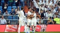 Real Madrid se mide ante Galatasaray buscando su primera victoria en la Champions League