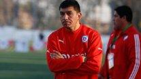 Hijos de Francisco Huaiquipán fueron condenados por el asesinato del futbolista Leopoldo Osores
