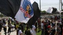Encuesta: Colo Colo es el equipo más popular entre los migrantes en Chile