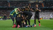 Prensa inglesa tras triunfo del City en Champions: Esto es lo que Europa va a echar de menos
