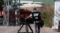 CDF anunció que no cobrará por sus plataformas en abril