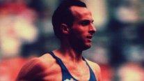 Italia: Ex campeón europeo de atletismo falleció por coronavirus
