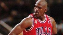"""Michael Jordan admitió estar """"profundamente dolido y furioso"""" por el asesinato de George Floyd"""