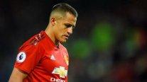 Paul Scholes destrozó a Alexis: Ojalá Manchester United no vuelva a cometer errores así