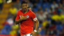 FIFA aseguró a Conmebol que futbolistas de ligas extranjeras podrán jugar Clasificatorias