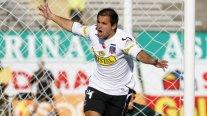 Gustavo Biscayzacú: Los jugadores de jerarquía van a aparecer y Colo Colo se va a salvar