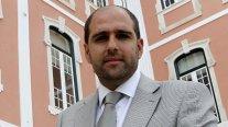 Más líos de Sergio Jadue: Suma 23 meses sin pagar la pensión de alimentos