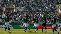 Seis clubes iniciaron su planificación para el regreso del público a sus estadios