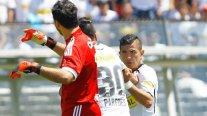 Felipe Flores: Si me llaman del programa de Johnny Herrera, habría que poner un ring