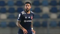 Ramón Arias: Esperamos seguir mucho tiempo con Esteban Valencia, los resultados lo respaldan