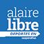 www.alairelibre.cl