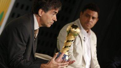 2043062720a9a Brasil aseguró que la Copa Confederaciones se realizará exitosamente -  AlAireLibre.cl