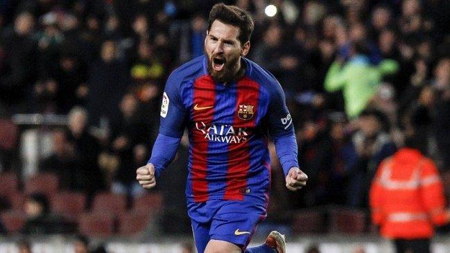 Lionel Messi 6ea673e60ff