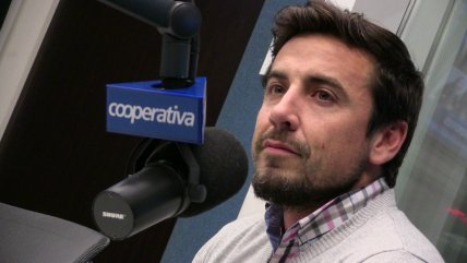 Director del Maratón de Viña del Mar: La convocatoria es cada vez mayor