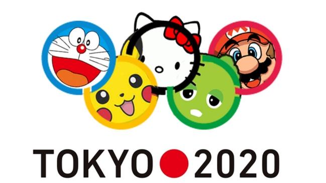Tokio 2020 Redistribuye Su Presupuesto Farodeportivo