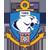 Todas las Noticias de Deportes Antofagasta
