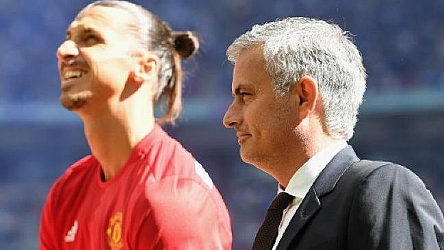 Tiunfo del United evitó título del City en Derbi de Manchester