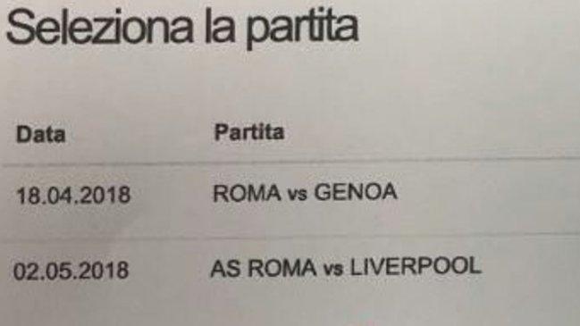 La final de 1984, el gran antecedente entre Liverpool y Roma