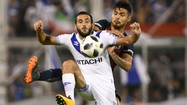 Godoy Cruz gana y se ilusiona con disputarle el título a Boca