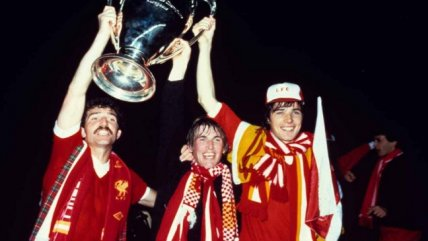Real Madrid y Liverpool reeditarán en Kiev la final de 1981