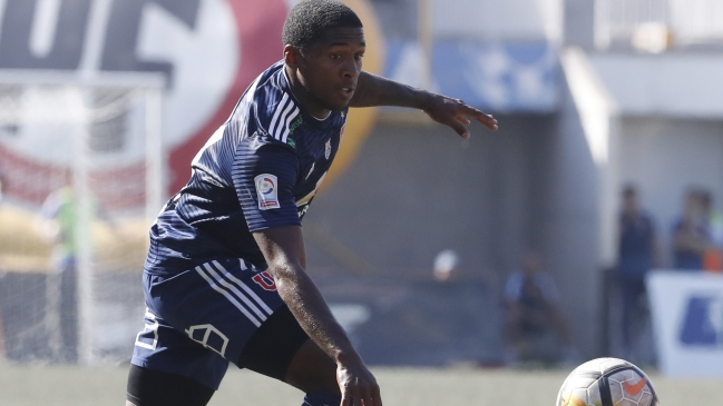 Panamá mantiene base de jugadores que lograron histórico pase a Mundial
