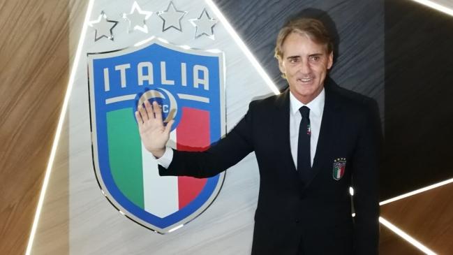 Resultado de imagen para mancini italia