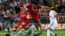 Real Madrid y Liverpool deciden al campeón en la final de la Champions League
