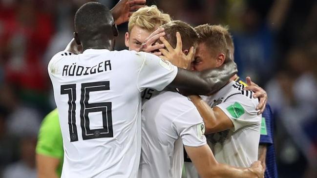 Cómo les fue a los campeones en el Mundial siguiente — Una maldición