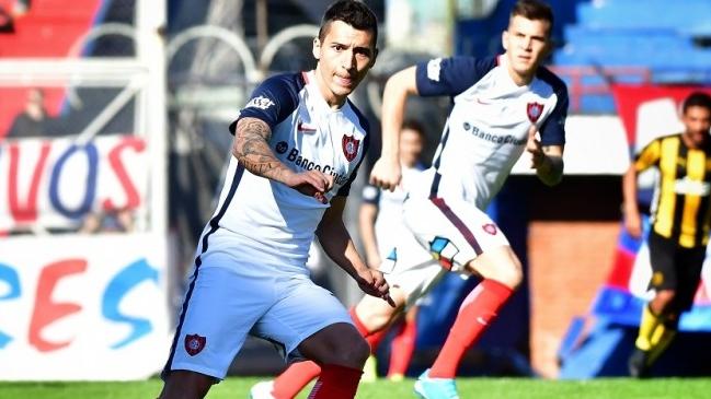 Qué canal transmite Deportes Temuco vs San Lorenzo por la Copa Sudamericana