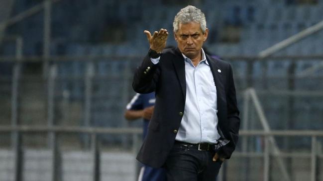 ¡Sin vueltas! Óscar Córdoba dio sus dos candidatos para la Selección Colombia