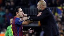 """Take The Ball, Pass The Ball"": El intenso trailer del documental sobre el Barcelona de Guardiola"
