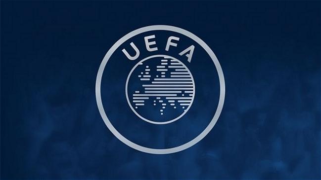 UEFA aprobó una tercera competencia de clubes desde 2021