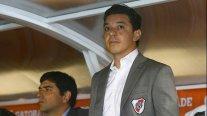 Presidente de River confirma que Gallardo seguirá al mando del equipo