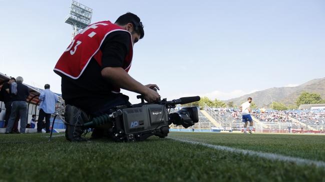 FNE aprobó la venta de Canal del Fútbol a Grupo Turner
