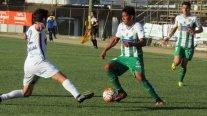 Directivo de Deportes Vallenar: No es opción retirar la demanda en contra de la ANFP