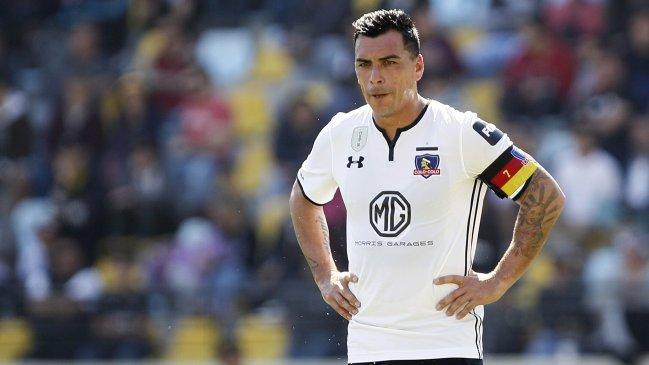 Clubes chilenos conocieron a sus rivales de Copa Libertadores y Sudamericana