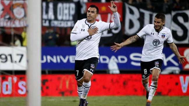 Image Result For Aire Libre Futbol La Plata