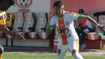 En Cobresal afirmaron que no han tenido ningún contacto con Colo Colo por Juan Carlos Gaete