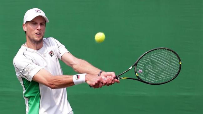 ¿Cómo es el nuevo formato mundial de tenis?