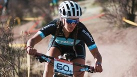 Más de 300 ciclistas buscarán la gloria en la Copa Chile Internacional de MTB Cross Country