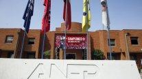 ANFP se hará cargo de cancelar multas que Conmebol impuso a seis clubes nacionales