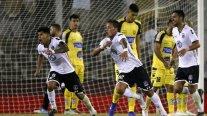 Santos FC avisó que jugará sin hinchas contra River Plate uruguayo ... e5a31e7ffe8f2