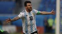 Los amistosos de la selección chilena se toman la agenda de la fecha FIFA para esta semana