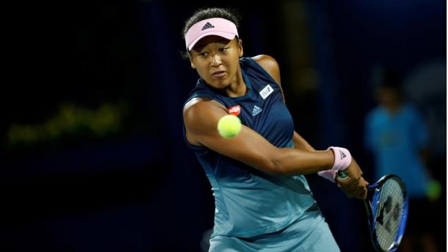 Diario: La número uno del tenis mundial enfrenta una demanda millonaria